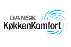 Dansk Køkkenkomfort