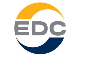 EDC Randers