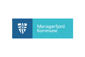 Mariagerfjord Kommune (MFK)