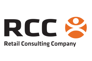 Retail Consulting Company